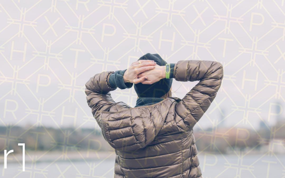 Como evitar uma crise de imagem empresarial? 7 dicas práticas