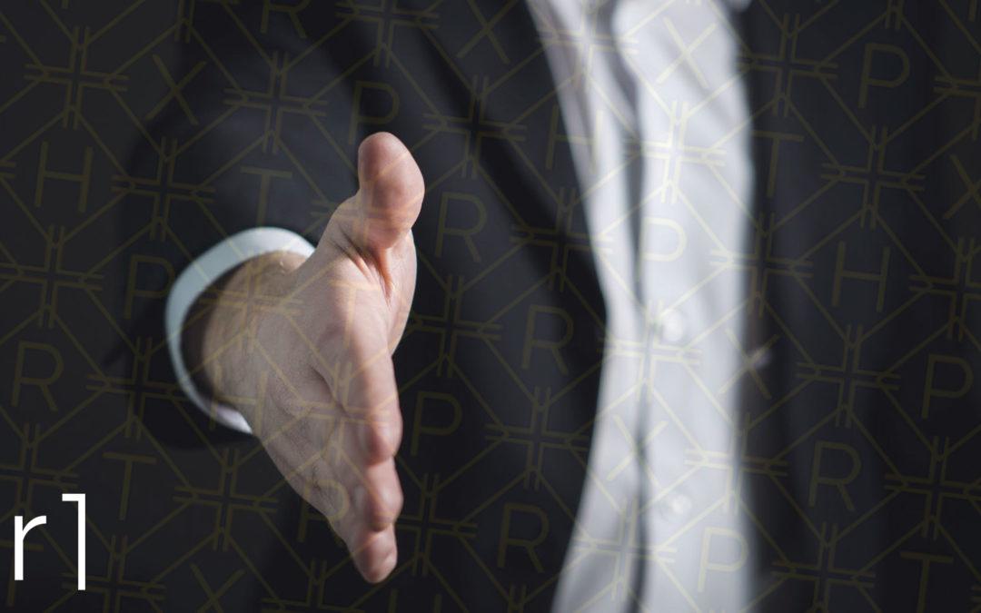 Vender mais: 7 dicas essenciais para alavancar os negócios